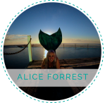 alice_PROFILE