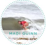 MADI QUINN _PROFILE