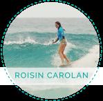 ROISINCAROLAN_PROFILE