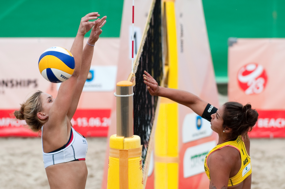 Photo: http://www.fivb.org
