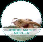 jordie_PROFILE