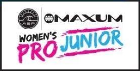 Maxum junior pro